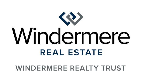 Windermere Realty Trust web